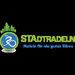 STAdtradeln Logo lang Pixel