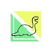 Nessi Dino