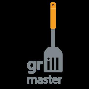 Grillen Grillmeister Grill Steak Fleisch Geschenk