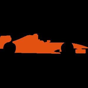 Formel-1-Autorennen 107