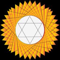 Mandala_Stern_2