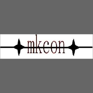 mkcon