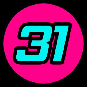 Nummer 31
