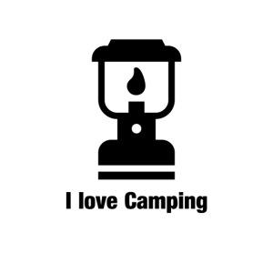 Camping Reise