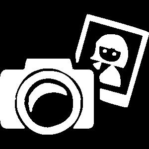 Foto, Polaroid, Selfi - Design