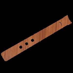 Flute - Flöte