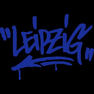 Leipzig Graffiti Ultras Design - Das Leipzig Graffiti Stadionparty Design... - lok,graffiti,fußball,Ultras,Support,Stadion Fans,Leipzig,Hip Hop