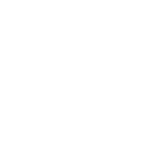Stag Party Junggesellenabschied JGA