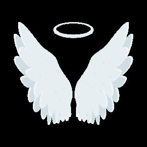 Engels Flügel