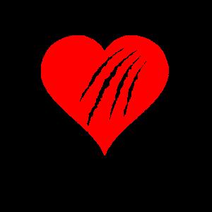 Valentinstag Verliebt Single herzschmerz Geschenk