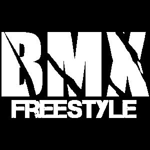BMX # 3