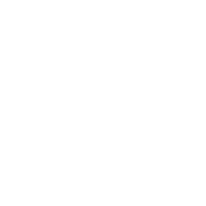 Grillen und Chillen