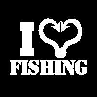 Ich Herzfischen