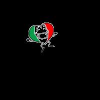 Ich liebe meine mexikanische Frau