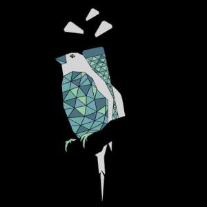 Geometric Birdie