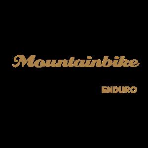 Mountainbike Enduro