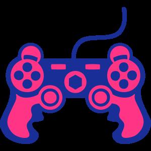 Joystick Videospiel-Joystick Paddel 1006