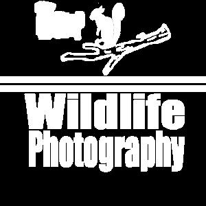 Tier Fotograf Natur wildlife photo, shirt Geschenk