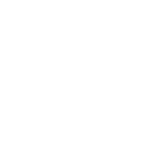 Legendär party team