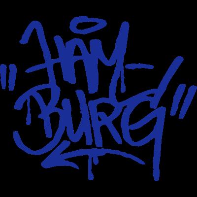 Hamburg Ultras Graffiti Design TOP - Hamburg Graffiti Style  - street art,graffiti,fans,Ultras,Stadion,Hip Hop,Hamburg