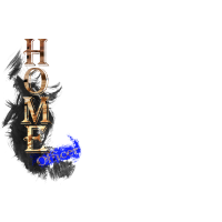 Home Officer