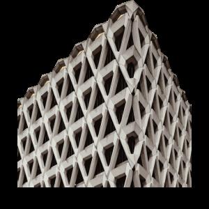 Architektur Fassade Minimalismus