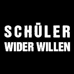 Schüler wider Willen - Schule
