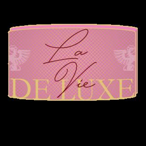 La Vie de Luxe. Luxus Design