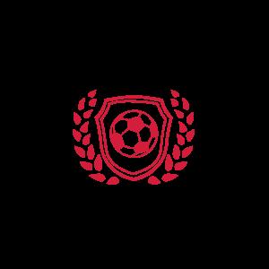 Monaco Ursprung 1924