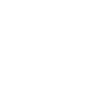 T-Shirt Out of office Lustiger Spruch Geschenkidee