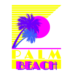 Palm Beach Gold