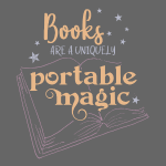 0029 books | Book | Reading | Reader | magic