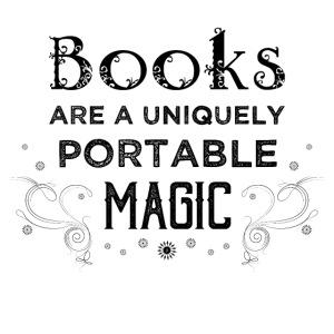 0027 book lover | Magic | Reading | Reader | book