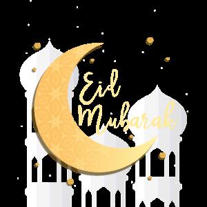 Ramadan Mubarak Fasten Islam Molsem Geschenk