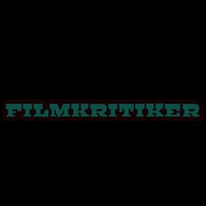 Filmkritiker