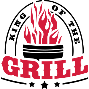 king_of_the_grill_g2