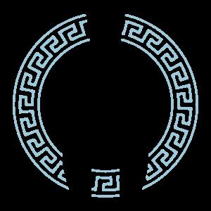 spartaner helm symbol spartan sparta