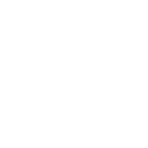 junggesellenabschied jga party