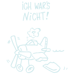 warsnicht1