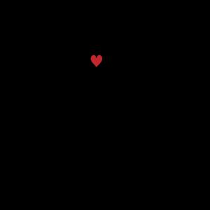 Hand Liebe Symbol Geschenk