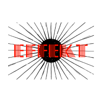 Effekt mit Effekt