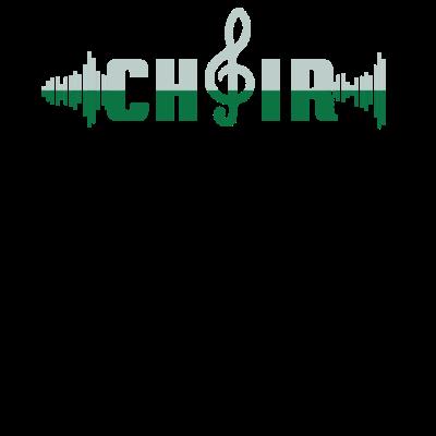 Designs Zum Thema Chorverein Chorverein T Shirts Und Hoodies Selbst