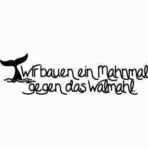 Walmahl