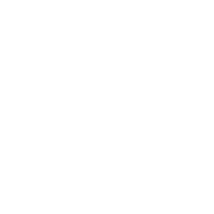 Mama von Jungs weiss Geschenk Mutter