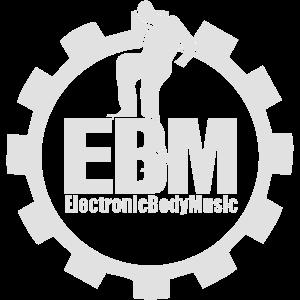 EBM Steelworker