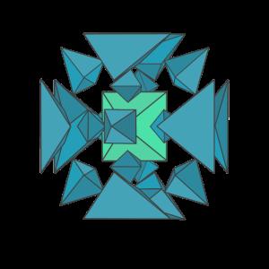 4. Dimension