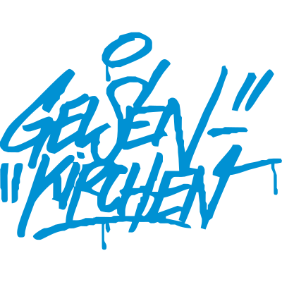 Gelsenkirchen Graffiti Ultras Shirt - Cooles Gelsenkirchen street art shirt...
