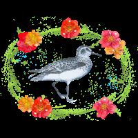 Summerbird_Sommervogel