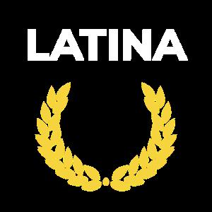 Latina Kleidung kleiden wie Latina