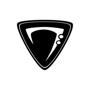 logo on white 1500